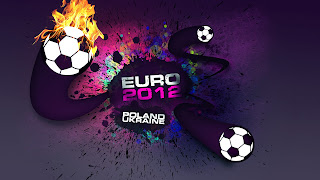 free hd images of poland ukraine euro 2012 HD for laptop
