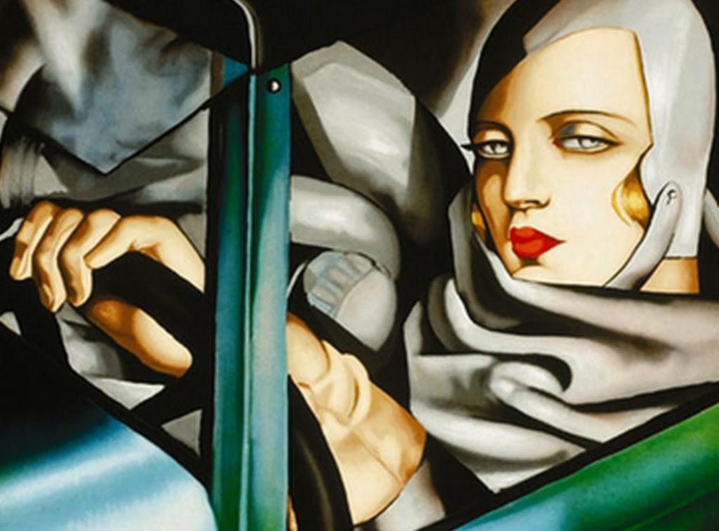 obras-de-artistas-mujeres-famosas