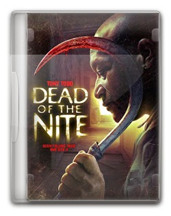 Download Baixar Dead of the Nite – BRRip AVI + RMVB Legendado