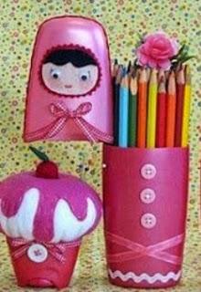 http://www.manualidadesblog.com/inspirate-con-recicladas-ideas/