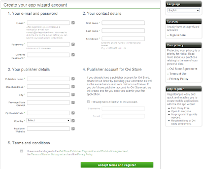 Create-Your-Blog-App-and-Promote-Via-Nokia-Ovi