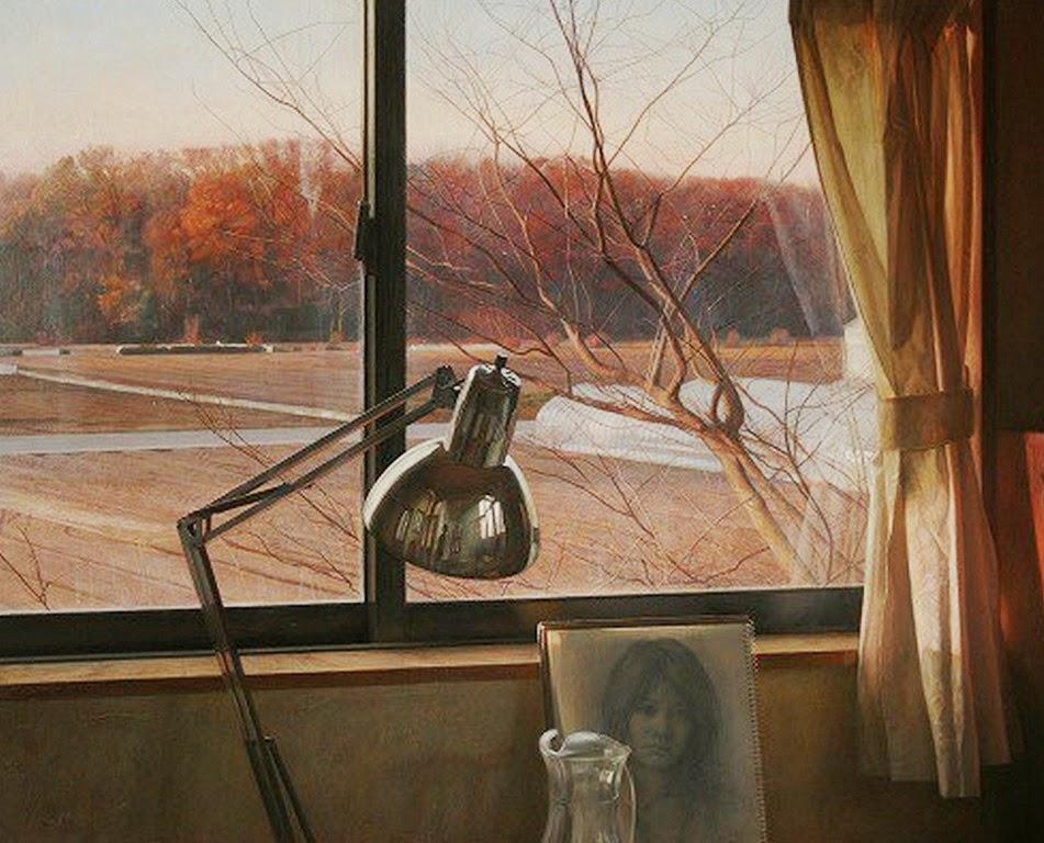 paisajes-en-pinturas-hiperrealistas