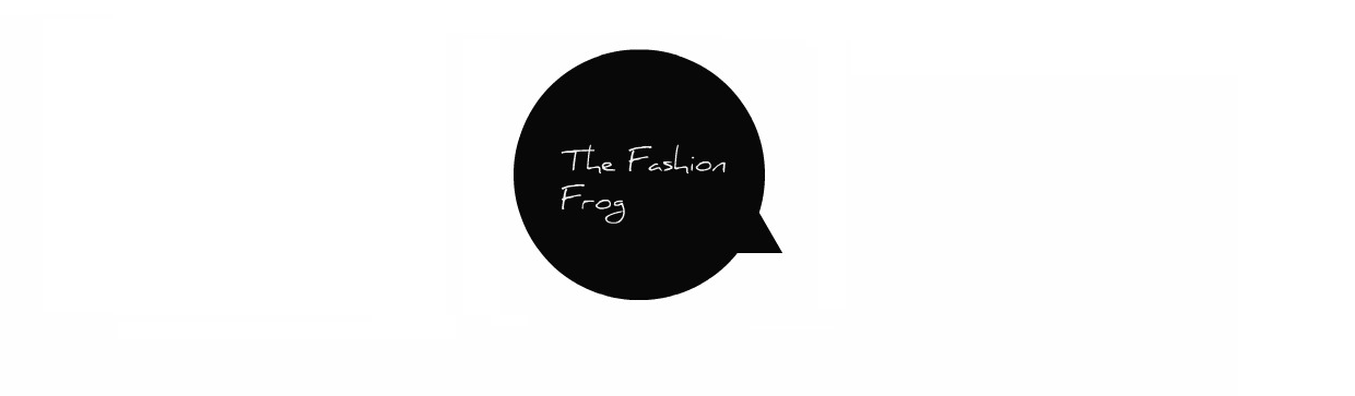 TheFashionFrog