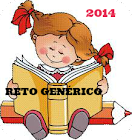 Reto Genérico '14
