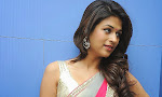 Shraddha das Latest Photos in Saree-thumbnail