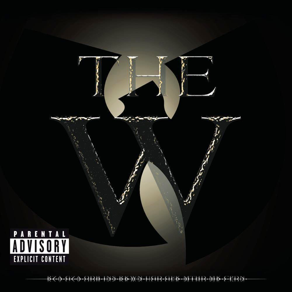 Wu tang clan hidden chambers vol 1