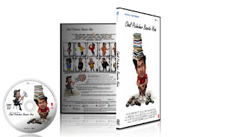 Chal+Pichchur+Banate+Hain+(2012)+dvd+cov