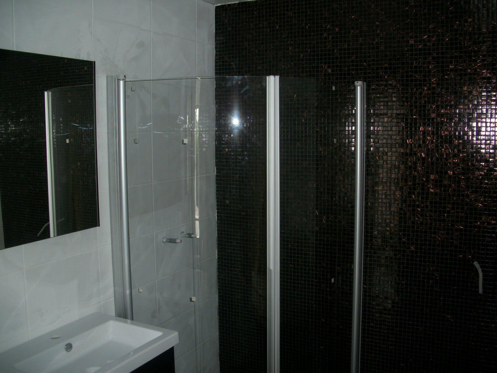 Bänk badrum ~ xellen.com