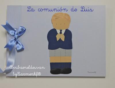 comuniones-2012