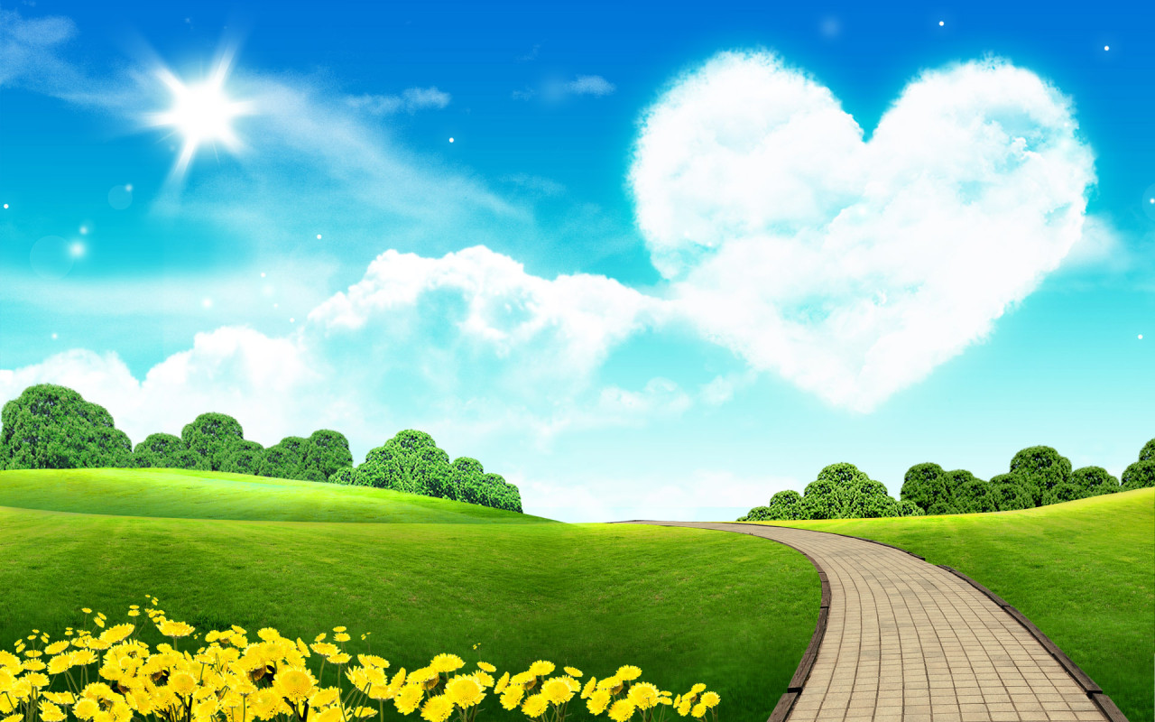 http://4.bp.blogspot.com/-Lmww501BmOo/T4pdvIwnzbI/AAAAAAAAABs/8mwtfSfBUs4/s1600/Photoshop_Green+field+in+herat.jpg