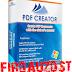 Download PDF Creator