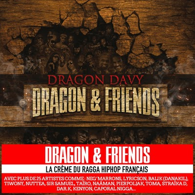 https://itunes.apple.com/fr/album/dragon-friends/id734330900