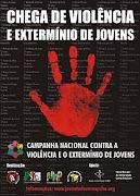 Campanha Nacional.