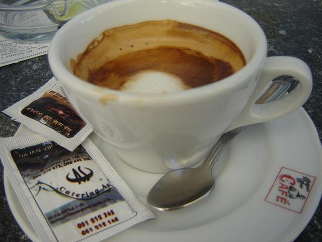 wiener cafe stockholm östergötland