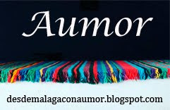 Aumor