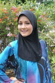 Hot!!! Diragut Kali Kedua Pelakon Yasmin Hani Trauma