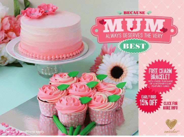 http://www.emicakes.com.sg/mothersday/