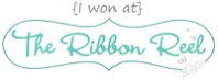 The Ribbon Reel