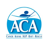 The Cache Creek Races: an ACA Sanctioned Paddle America Club Event