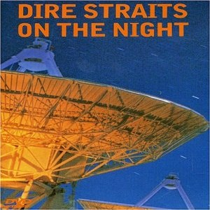 Download Gratis Lagu Mp3 Dire Straits Album On The Night