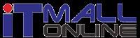iTmall-online.com