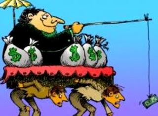öde öde bitmiyor, banka faizleri takipteki alacaklar banka borcu kredi kartı