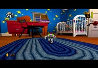 download Rom Toy Story 2