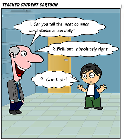 cool-funny-jokes-cartoon-teacher-student.png