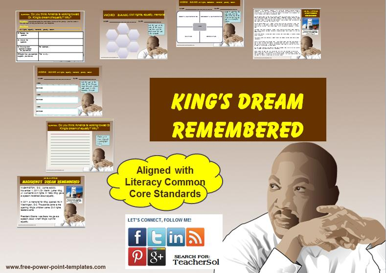 mlk response In response to that verdict,  henry clay wilson, assassinated martin luther king jr, not james earl ray he stated, it wasn't a racist thing he thought martin.