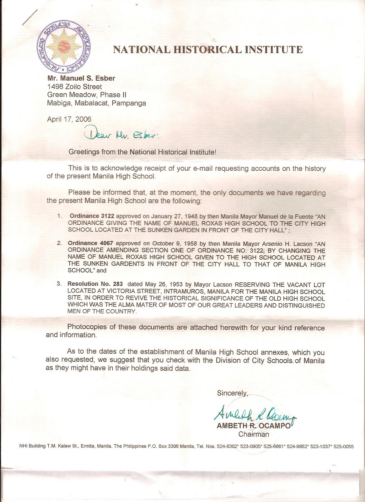 contos dunne communications  u2013 application letter for nursing