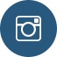 www.instagram.com/uvuprssa