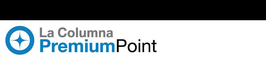 Premium Point
