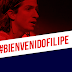 OFICIAL: Filipe Luís está de volta ao Atlético de Madrid.
