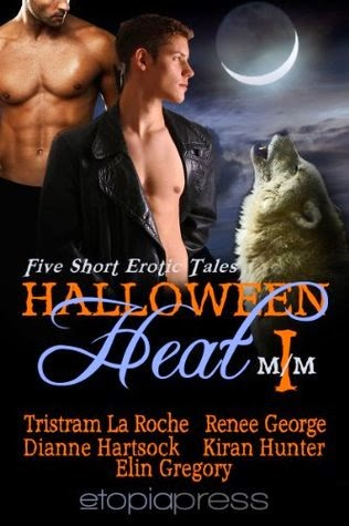 http://www.amazon.com/Halloween-Heat-I-Dianne-Hartsock-ebook/dp/B009M7G4PM/ref=la_B005106SYQ_1_6?s=books&ie=UTF8&qid=1407513906&sr=1-6