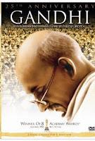 descargar JGandhi gratis, Gandhi online