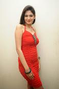 Actress Swetha Jadhav Glam Pics-thumbnail-19