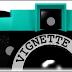 Vignette v2012.03.24 Apk App
