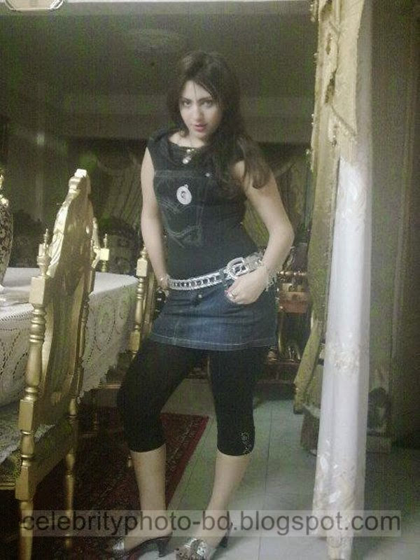Collection+of+Beautiful+Arabian+Girls+Photos007