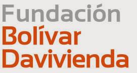 Fundación Bolívar Davivienda