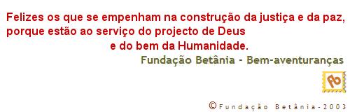 http://www.fundacao-betania.org/betania/