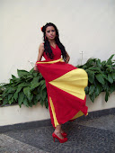 Flamenca