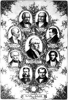عائلة روتشيلد 2-2 Rothschild Family