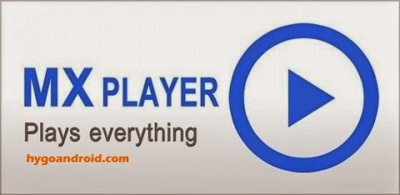 MX Player Pro v1.7.30 Patched APK