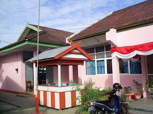 SMK Negeri 1 Benteng