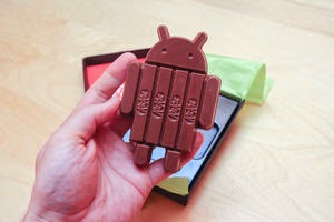 Lenovo S960 Update Android Kit Kat 4.4.2 ROW Version
