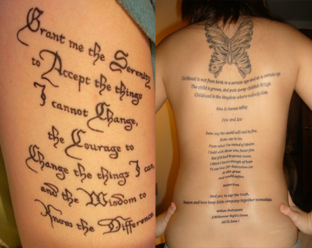 funny pictures gallery prayer tattoo quotes prayer