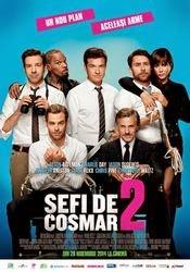 Sefi de cosmar 2 (2014) Online | Filme Online