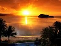 Kegunaan Matahari Bagi Kehidupan