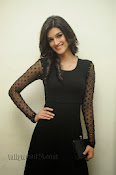 Kriti Sanon Photos at 1 Nenokkadine Audio Release-thumbnail-19