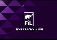fil+tv